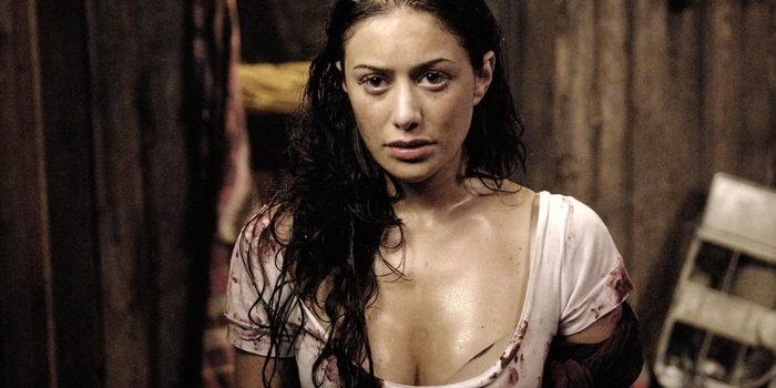 Кадр из фильма Головокружение (2009)