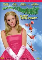 Плакат к фильму Неисправимые(1999)