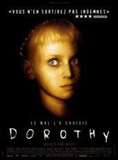 Ужасы Дороти Миллс