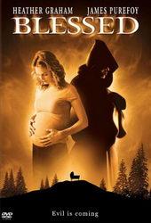 Постер Проклятые (2004)