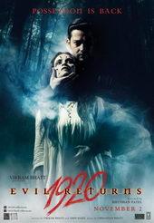 1920 Зло возвращается фильм (2012)