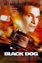 Фильм Черный пес (1998)