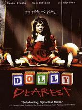 Фильм Прелестная Долли (1991)