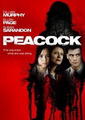 Фильм Пикок (2009)