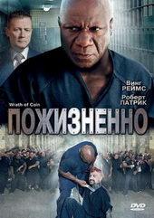 Фильм 2010 года Пожизненно