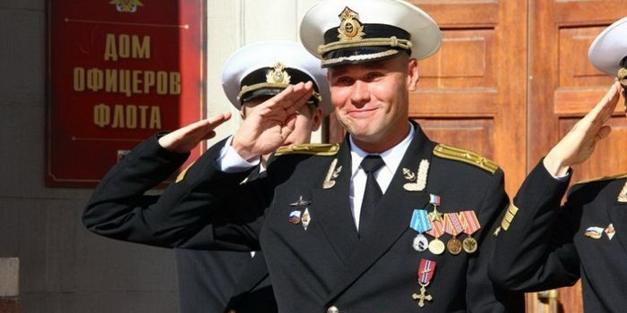 Персонажи из фильма Горюнов (2013)