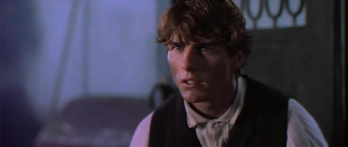 Далеко-далеко(1992)
