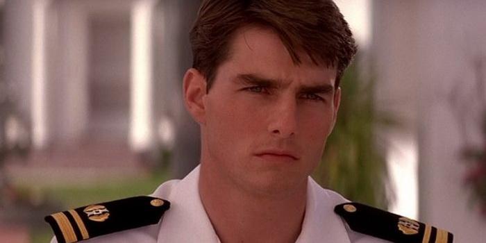 Актер из фильма Несколько хороших парней(1992)