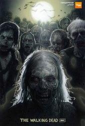 Ходячие мертвецы (2010)