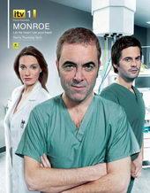 Сериал Монро (2011)