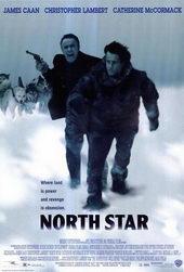 Северная звезда фильм (1996)