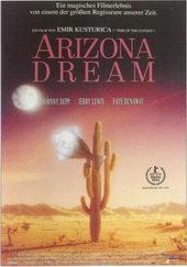Кадр к фильму Аризонская мечта (1992)