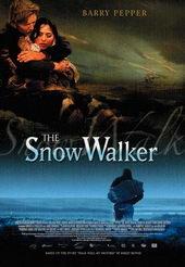 Потерянный в снегах фильм (2003)