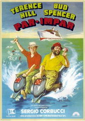 Плакат к фильму Орел или решка (1978)