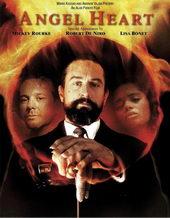 лучшие психологические фильмы которые стоит посмотреть каждому