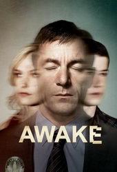 Афиша к сериалу Пробуждение (2012)