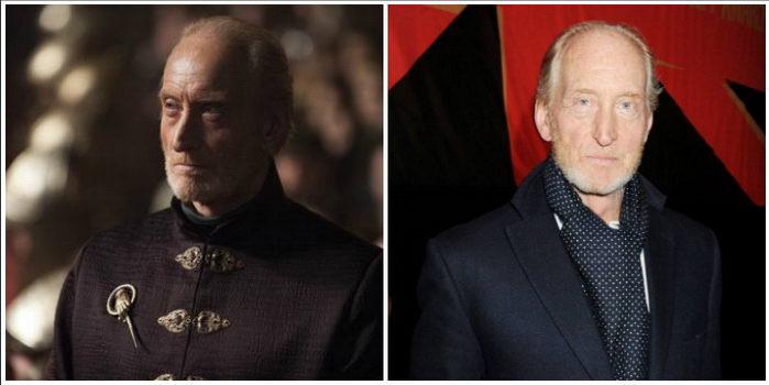 сколько зарабатывают актеры игры престолов
