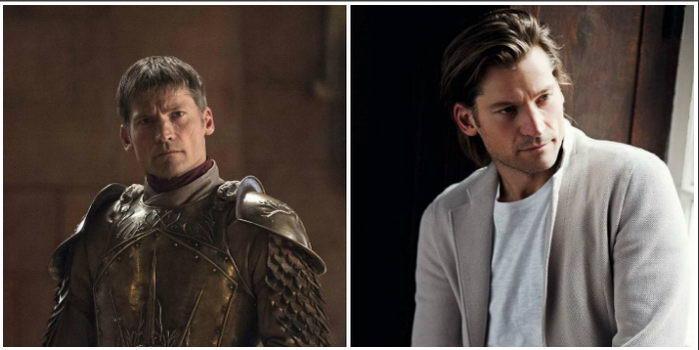 актеры игры престолов фото и имена