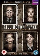Риллингтон-Плейс (2016)