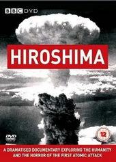 Постер к фильму BBC: Хиросима (2005)