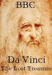 Да Винчи: Утерянное сокровище (2011)