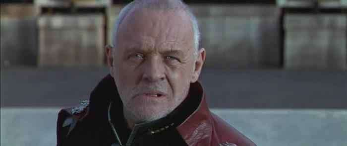 Персонаж из фильма Тит — правитель Рима (1999)