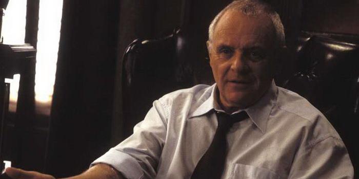 Персонаж из фильма Дьявол и Дэниэл Уэбстер (2004)
