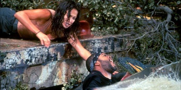 Анаконда (1997)