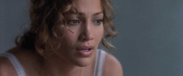 Кадр из фильма Клетка (2000)