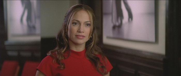 Кадр из фильма Свадебный переполох (2001)