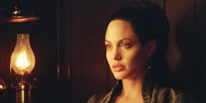 Кадр из фильма Соблазн (2001)