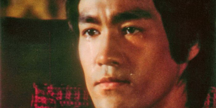 Сцена из фильма Башня смерти (1981)