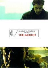 Плакат к фильму Свой человек (1999)