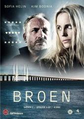 Мост (2011)