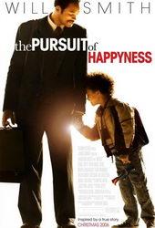 В погоне за счастьем (2006)