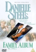 Афиша к фильму Семейный альбом (1994)