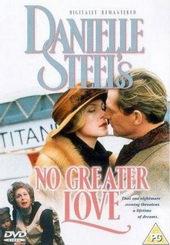 Большей любви не бывает (1995)