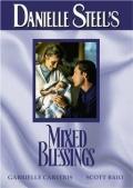 Постер к фильму Благословение (1995)