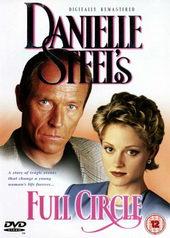 Постер к фильму Замкнутый круг (1996)