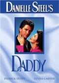 Постер к фильму Папочка (1991)