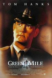 Зеленая миля (2000)