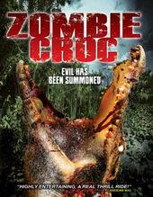 фильмы про крокодилов ужасы список 2017 новинки