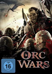 Войны орков(2013)