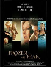 Застывший от страха (2001)