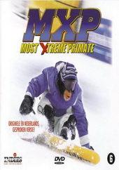 Афиша к фильму Король сноуборда (2002)