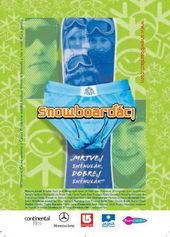 фильмы про сноубордистов и горнолыжников