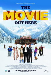 Постер к фильму Отмороженные (2011)