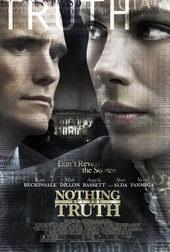 Фильм Ничего, кроме правды (2008)