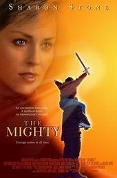 Постер к фильму Великан (1998)