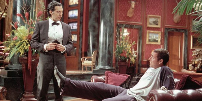 моделей стих из фильма миллионер поневоле мужское термобелье мужское